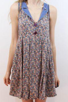 #   Fringe Dress #2dayslook #FringeDress #lily25789  www.2dayslook.com