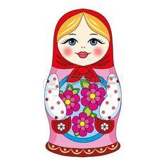 russe: Poup?e russe