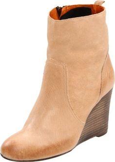 Nara Shoes Women's EccoBe Ankle Boot, http://www.amazon.com/dp/B004XFY5YU/ref=cm_sw_r_pi_awd_hdalsb1TW2M2W