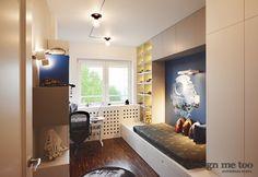 Oversized Mirror, Furniture, Home Decor, Design, Decoration Home, Room Decor, Home Furnishings, Home Interior Design