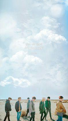 GOT7 < FLIGHT LOG : ARRIVAL > GROUP PHOTO (750*1334) #NeverEver ©dream-for-you