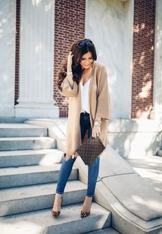 fall fashion 2017 outfits, fall fashion trends 2017, fall outfits tumblr, cute fall outfit pinterest, BANFF canada review, Lake Louis Canada, travel blogger, emily gemma,, the sweetest thing blog