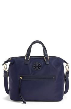 90da0a093a0a In red or purple - MARC BY MARC JACOBS  Preppy Nylon  Computer ...