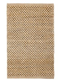 Heavy Duty Office Chair Mat For Carpet Indoor Lounge Covers 1140 X 1350 Mm Floors Stuff To Buy Furniture Pinterest Mats And