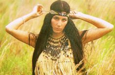 Cher Image from http://www.flavor-magazine.com/_flavma_liv_3x12ql/wp-content/uploads/2011/07/cher-vintage-410x268.gif.