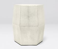 Living Room. Side Table. Accent Furniture | Product Categories | Made Goods