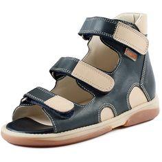 kids orthopaedic footwear - Google Search