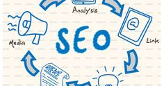 Ads2020-  8 Killer SEO Tips for Website Ranking In Google Search Engine #advertising