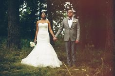 We have seen it all. Us wedding photographers. Literally. You name it, we have seen and experienced it. Over 100 weddings into my career, and I think I could actually do a dandy job at planning …