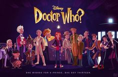 Image result for dr who all doctors