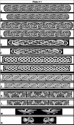 etch-plate-1.jpeg (600×1019)