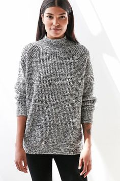 f6bbedcec 102 Best sweater images