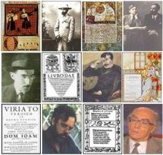 Corpus do Português: http://www.corpusdoportugues.org/#