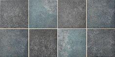 Seastone Mineral