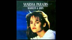 Vanessa Paradis, Music For You, Youtube, Movie Posters, Film Poster, Youtubers, Billboard, Film Posters, Youtube Movies