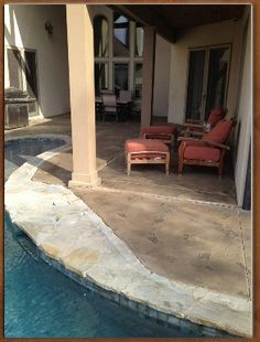 phoenix az stain concrete coatings | arizona acid stain concrete