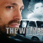 The Witness: A Tribe of Heart (movie)