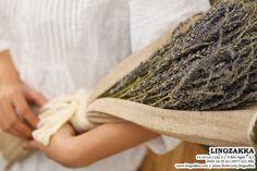 #driedlavender #lavender #lingzakka