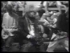 Maukka Perusjätkä  VAATTEET (on mun aatteet)1980