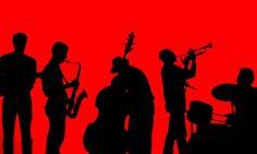 3ª Edição do ArtJazz Festival de Elvas, de 19 a 21 de Março