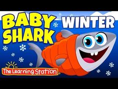 Winter Songs for Kids