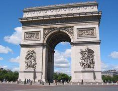 Arc-de-Triomphe.jpg (JPEG-afbeelding, 929×722 pixels) - Geschaald (87%)