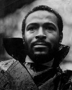 """Marvin Gaye, born Marvin Pentz Gay, Jr., was an American singer-songwriter and musician. Gaye helped to shape the sound of Motown Records in the 1960s with a string of hits including """"How Sweet It Is"""" ... Wikipedia Died: April 1, 1984, Los Angeles, California, United States Parents: Alberta Gay, Marvin Gay, Sr. Children: Nona Gaye, Marvin Pentz Gaye, Frankie Gaye"""
