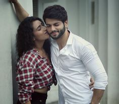 Jubin Shah, Indian Pictures, Lights Camera Action, Wedding Sutra, Canon Photography, Mtv, Cute Couples, Candid, Men Casual