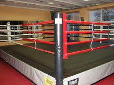 Картинки по запросу Арена бокса