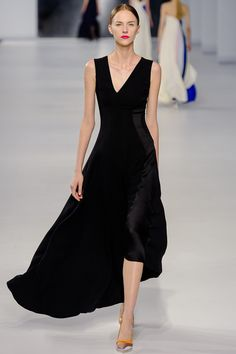 Christian Dior | Resort 2014 Collection | Style.com