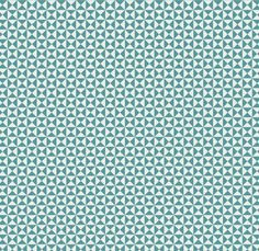 Cotton Forest TE1054B Bow Ties in Teal Blue by braidcraft on Etsy