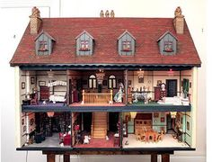 Google Image Result for http://www.luxurylaunches.com/entry_image/0609/11/Dolls_house.jpg