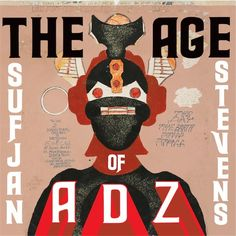 king dude album art - Hledat Googlem