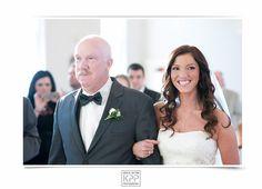 Philadelphia wedding photo | Krista Patton Photography