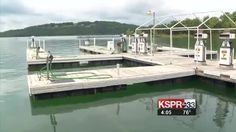 Boat business on Table Rock Lake | Local  - Home