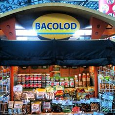 #フィリピン 各地の名産品が一杯! #filipino#food#philippines#souvenir