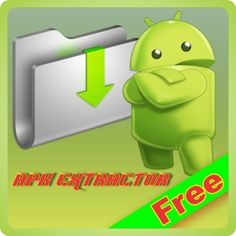 APK Extractor by Tech Club, http://www.amazon.com/dp/B00JRVSGOA/ref=cm_sw_r_pi_dp_x_fVVFyb22VT40Y