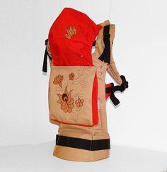 Egyedi Magyarinda csatos babahordouó KLASSZIK  Más színben a matyós Messenger Bag, Satchel, Bags, Fashion, Handbags, Moda, Fashion Styles, Fashion Illustrations, Crossbody Bag