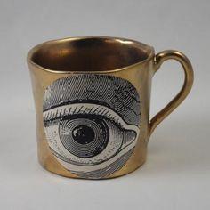 Products - Kühn Keramik