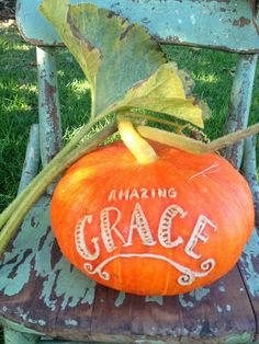 old willow farm will be selling engraved pumpkins at the Three Speckled Hens antique show October 5 and 6,2013 at the Paso Robles fairground