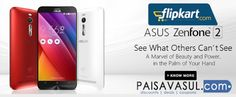 Google+Asus Zenfone2 ZE550ML(Red, With 2 GB RAM,With HD Display, With 16 GB) On Flipkart    |  #deals #discounts   #coupons  #couponcode  #paisavasul #AsusZenfone   #ecommerce #onlineshopping  #offers   #india   #free  #accessories #mobiles #flipkart #promocodes #everyrupeecounts  check : www.paisavasul.com