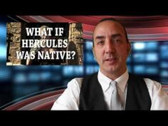 What If Hercules Was Native?