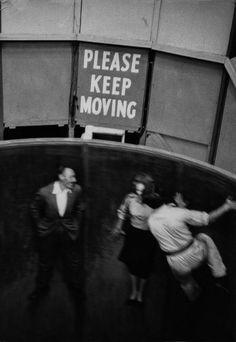 Marc Riboud, Pet Corner, Moving To Paris, Magnum Photos, British Museum, Liverpool, Photographers, England, In This Moment