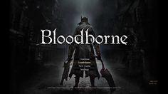 Let's Have Fun - BLOODBORNE - Episode 1 - The Glitch Still Works HD PS4 ...