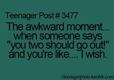 Lol so true Teenager Post Tumblr, Teenager Quotes, Teen Quotes, Funny Quotes, Post Quotes, Bff Quotes, Funny Memes, Lol So True, Johny Depp
