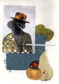 Nathan Korn by Phillip Koll http://1granary.com/central-saint-martins-fashion/projects/nathan-korn/
