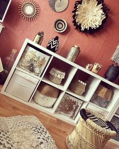 Assia Habib 🎀 23 Years 🎂 (assia_0301) • Instagram Posts, Videos & Stories • My home 🏡🖤 #sweethome#decoration#interiordesign#berberstyle#homemade#passion#decor#inspiration#jujuhat#black#color#sequins#mirrors#lanterns#candles#handira#gold#silver#mdm#bouchara#atmosphera#monatmosphera#myroom#myhome#decorationggoals#lifestyle | Webstaqram