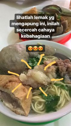 Food Quotes, Jokes Quotes, Quotes Lucu, All U Can Eat, Foto Mirror, Story Instagram, Instagram Quotes, Snap Food, Food Icons