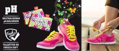 duftbeutel Shops, Us Army, Sneakers Nike, Shopping, Fashion, Sachets, Nike Tennis, Tents, Moda