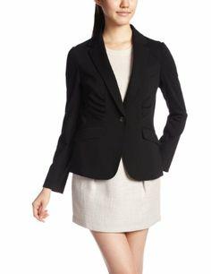 Amazon.co.jp: (ホワイトジョーラ)WHITE JOOLA ジャケット: 服&ファッション小物